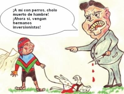 perro_del_hortelano